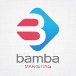 Bamba Marketing